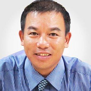 Thay-VO-THANH-VIET