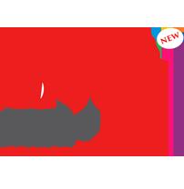 BMS-NEW-Logo202x208