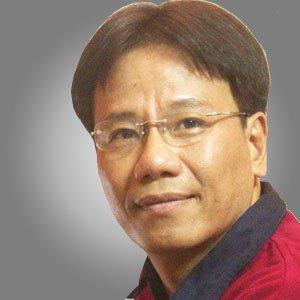 Thay-vu-quoc-chinh