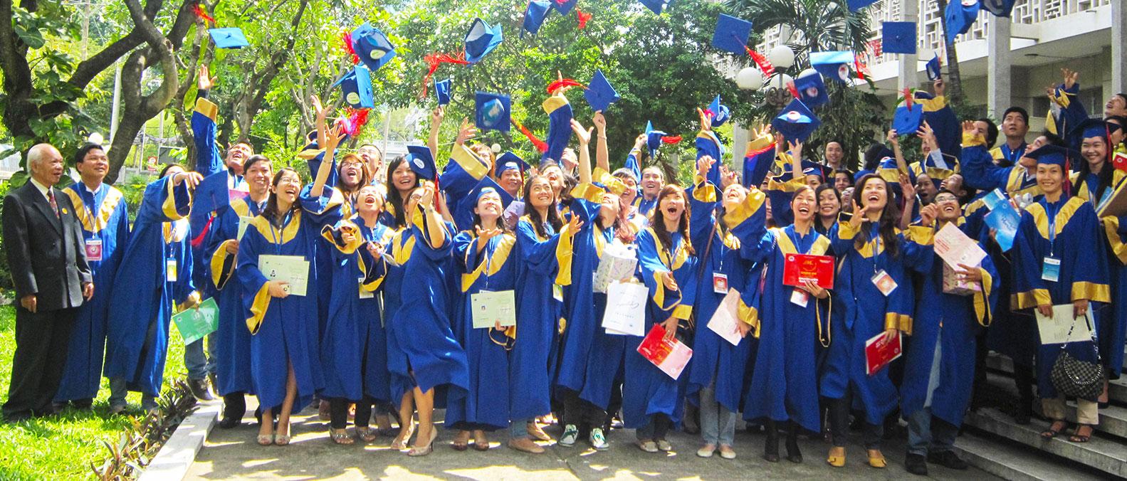 VietnamMarcom-Academy-image